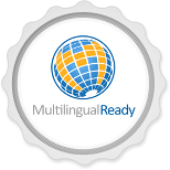 wpml-ready-badge.png